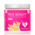 Women's Best - True Beauty thumbnail