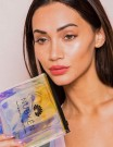 Shakara Holographic Beauty Bag thumbnail