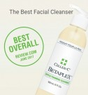 Cellex-C Gentle Foaming Cleanser thumbnail