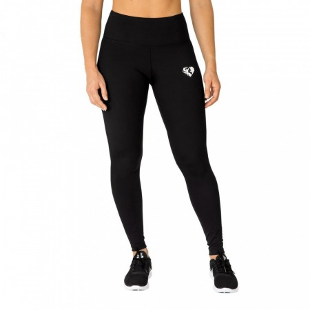 HIGH WAISTED EXCLUSIVE LEGGING