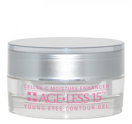Age-less 15 - YOUNG EYES CONTOUR GEL
